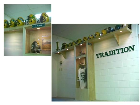 tradition.004 (1)