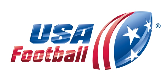 USAF_logo_4c