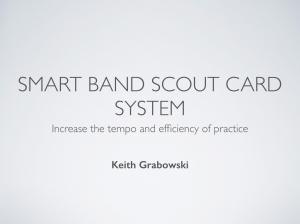 Smart Band.001