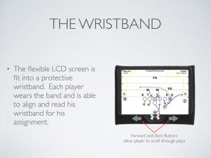 Smart Band.003