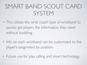 Smart Band.005