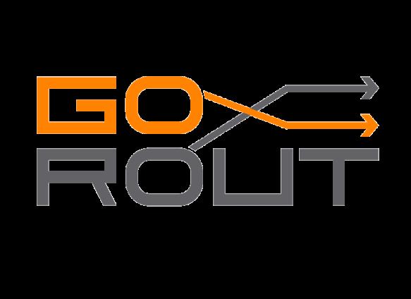 GoRout_Logo_RGB